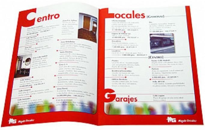 fotointerior de la revista interior de la revista - Revistas De Diseo De Interiores
