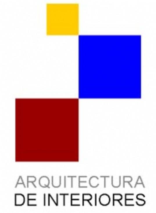 Elegidos para desarrollar la web de arquitectura de for Diseno de interiores barcelona universidad